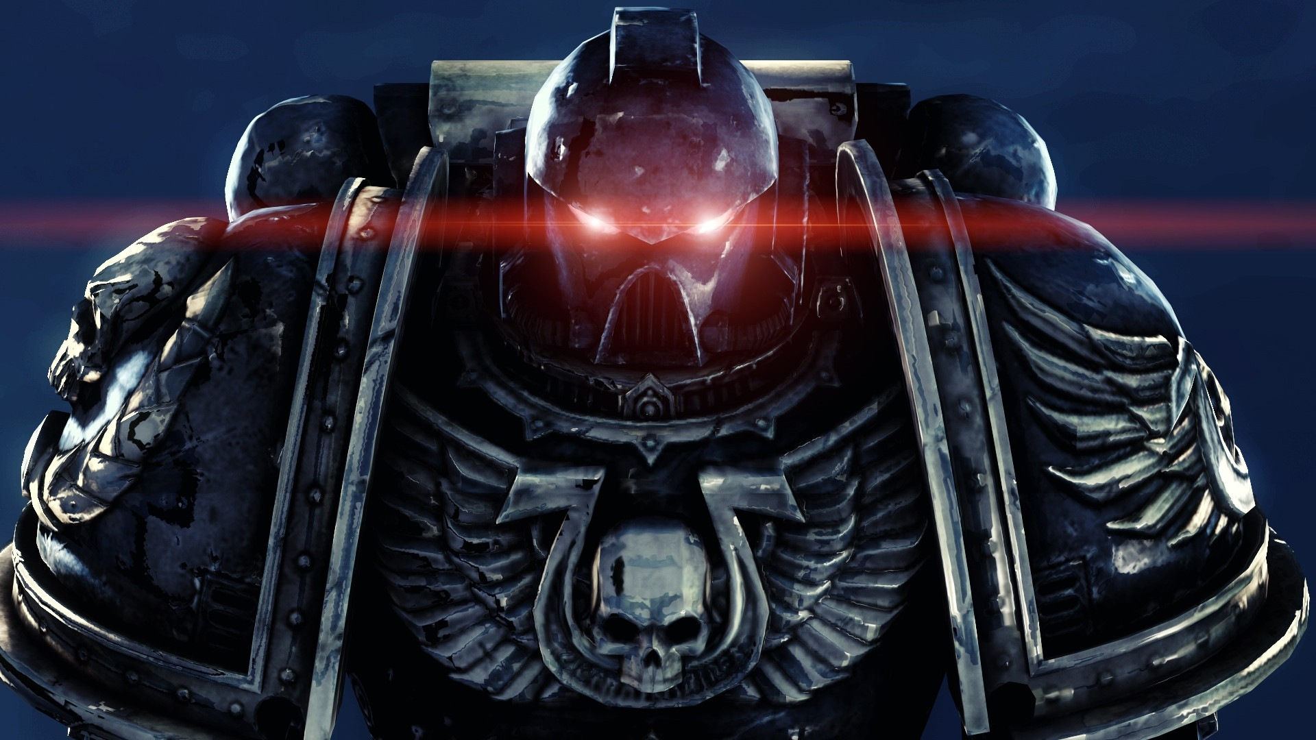 Wallpapers And Other Space Marine Related Art Warhammer 1920x1080