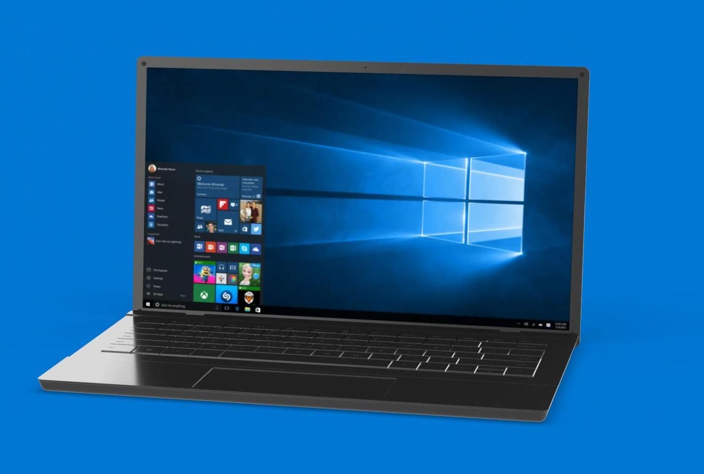 1425x959px Download Wallpaper For Windows 10 Wallpapersafari