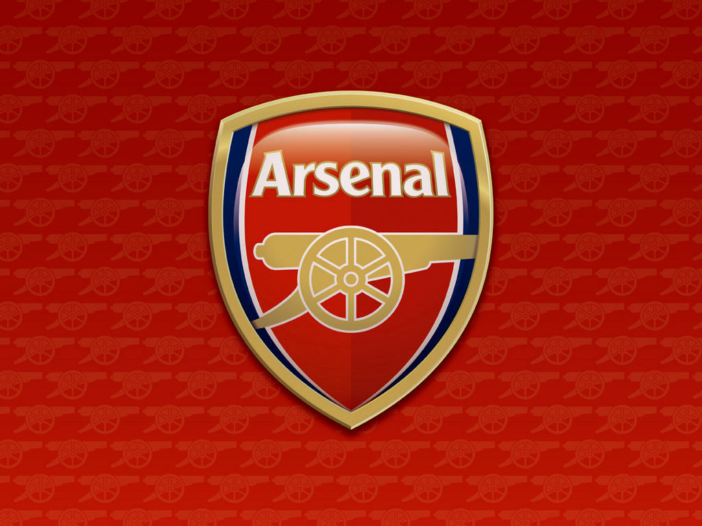 arsenal crest Page 3 1024x768
