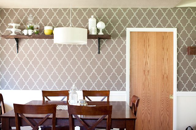 renters dream   removable wallpaper that wont damage or peel off 640x427