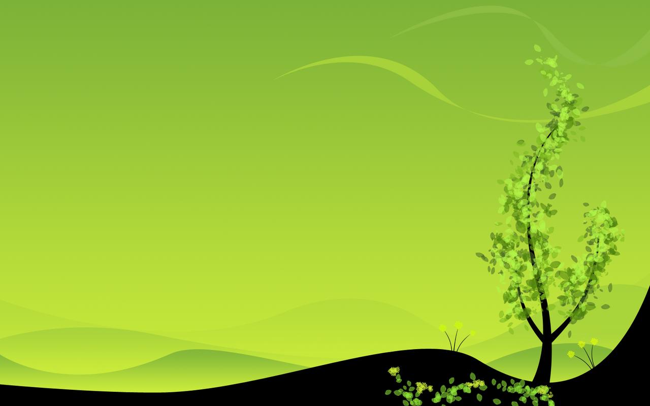 Green Walls Wallpaper 1280x800 Green Walls Please 1280x800