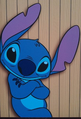 Galleries Stitch Ohana Wallpaper Cute Tumblr 342x500