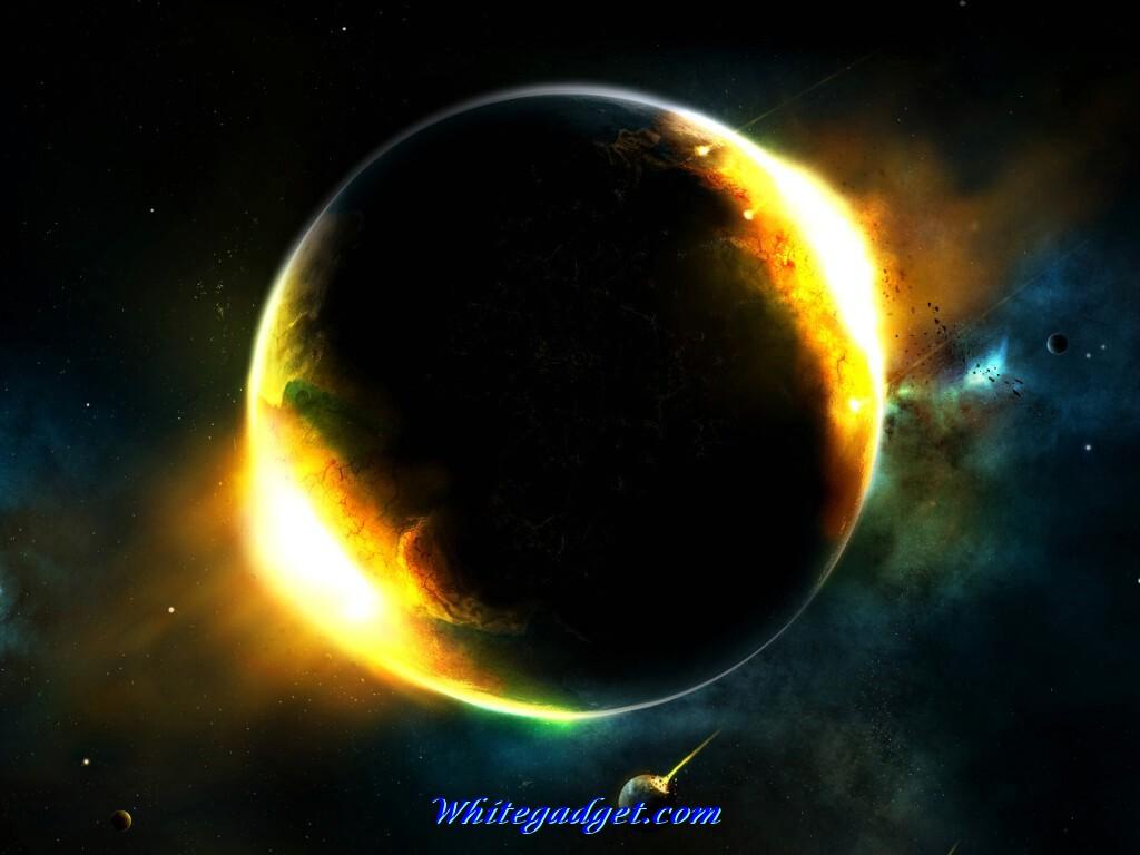 110059d1340260496-solar-eclipse-wallpaper-solar-eclipse-image.jpg