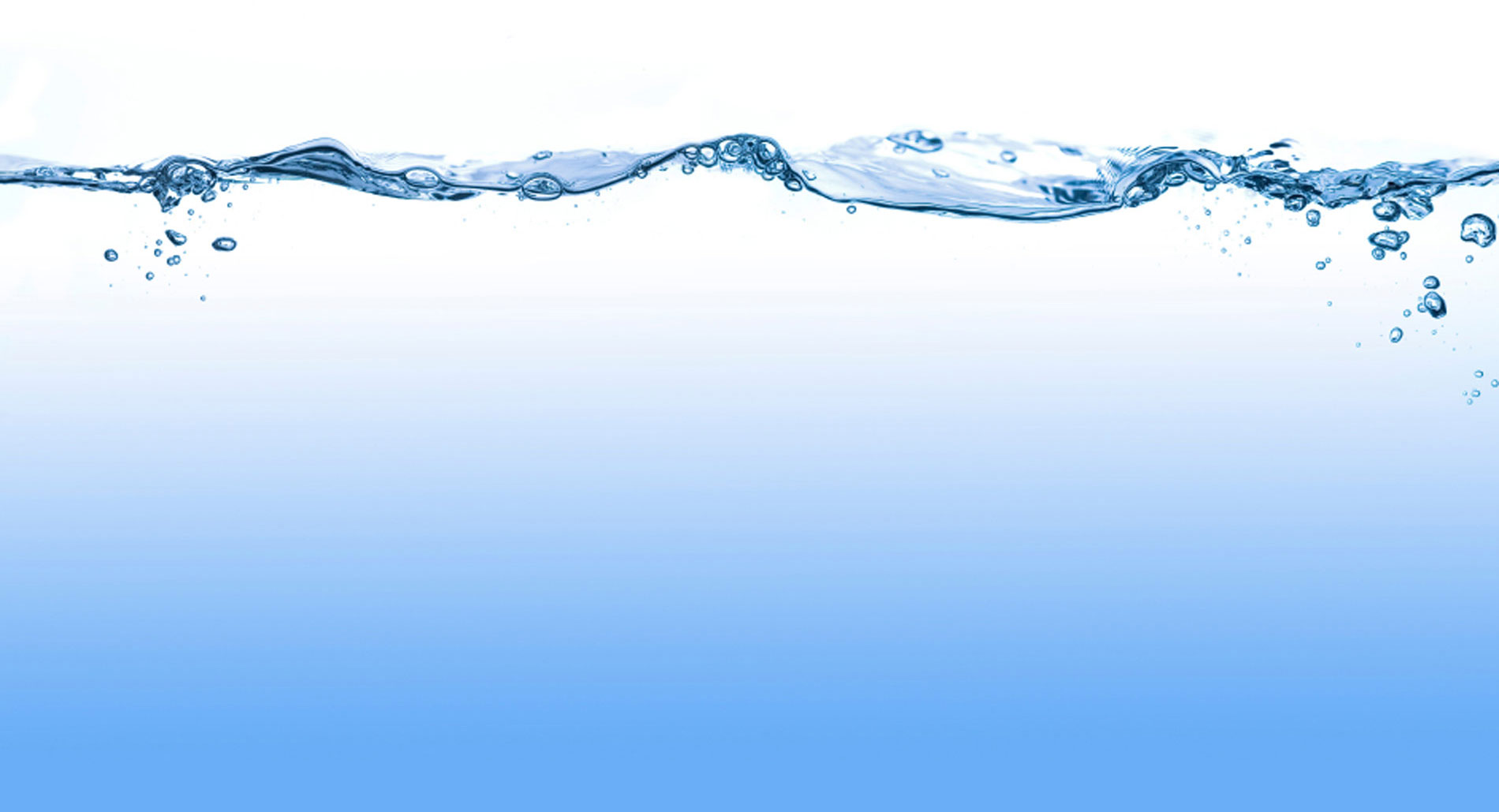 Pics Photos   Water Background 1900x1029