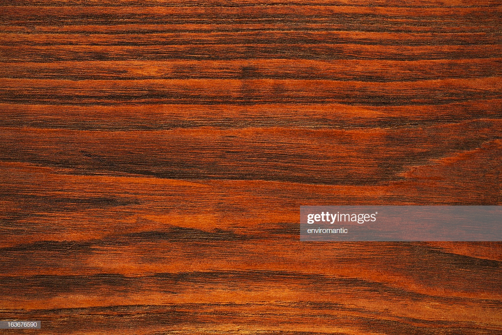 Old Weathered Teak Wood Background Stock Photo   Getty Images 1024x683