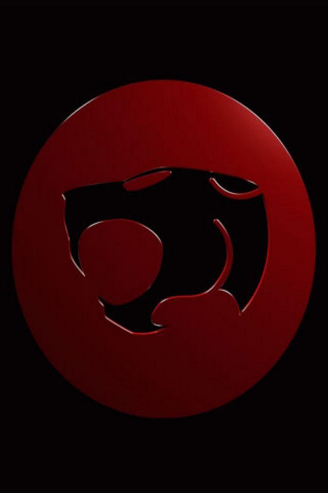 Thundercats iPhone Wallpaper HD 640x960