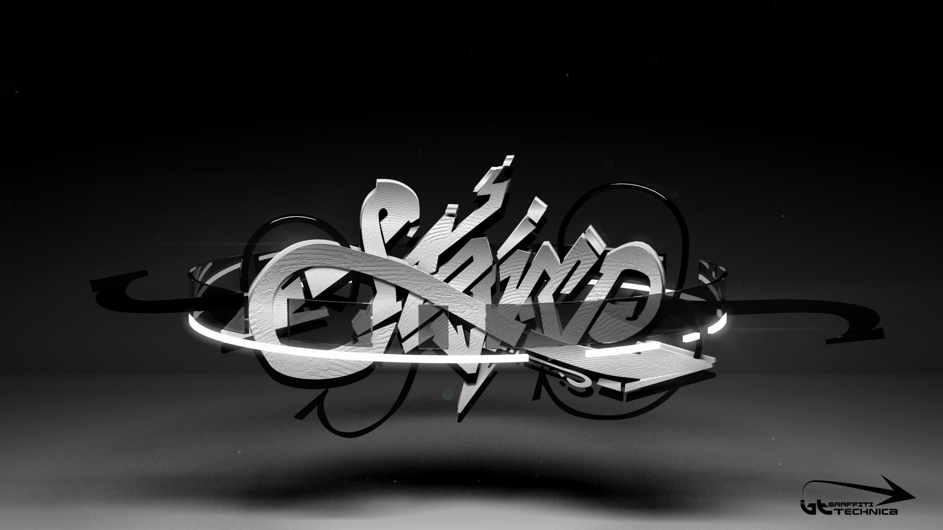 Graffiti graffiti 3d graffiti creator graffiti font graffiti wallpaper 1920x1080