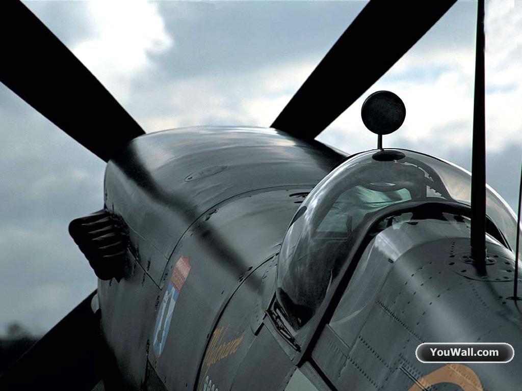Cool Plane Propellers : Cool plane wallpaper wallpapersafari