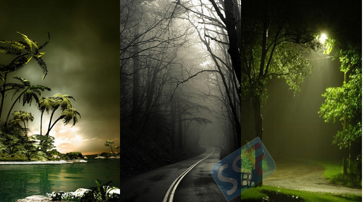 Wallpapers and Themes for Mobile and iPhone Samsung 5233 Wallpaper 720x400