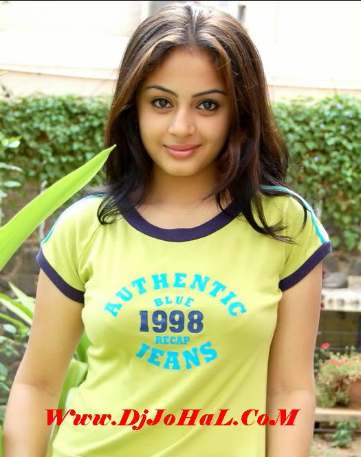 HD Wallpaper hot punjabi girls hd wallpaper 525x664