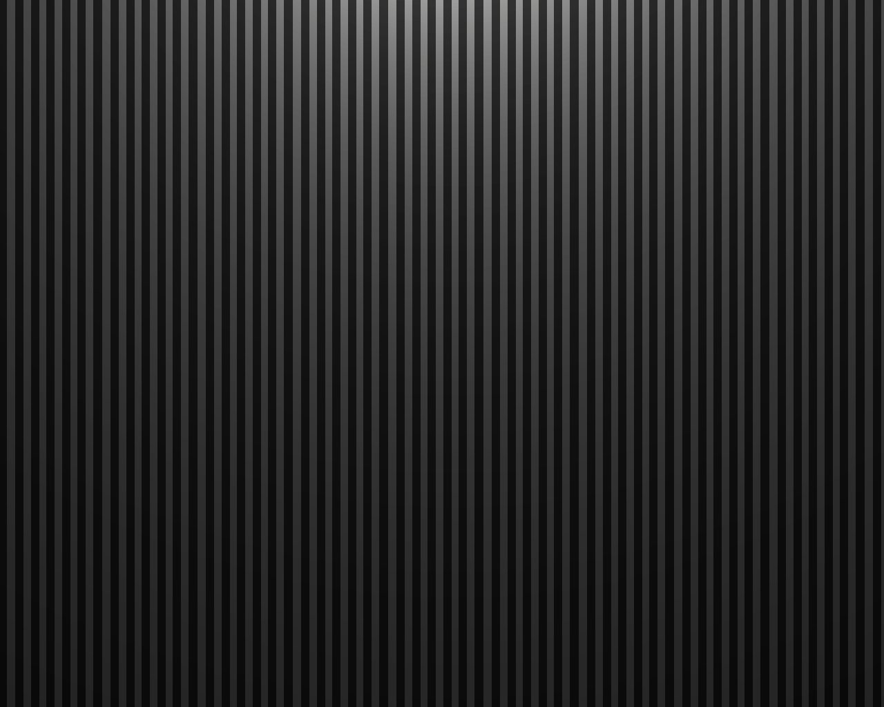 Black And White Stripes Wallpaper   Wallpapers High Definition 1280x1024