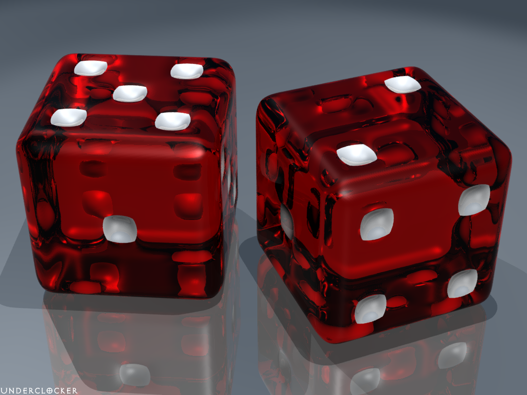 dice wallpapers wallpapersafari