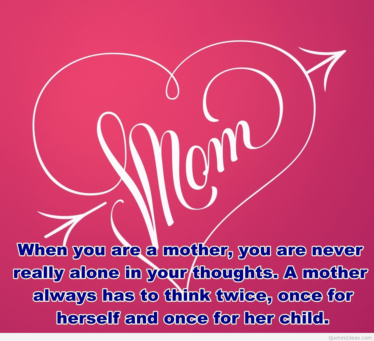 Heart love mom wallpaper hd 1250x1141