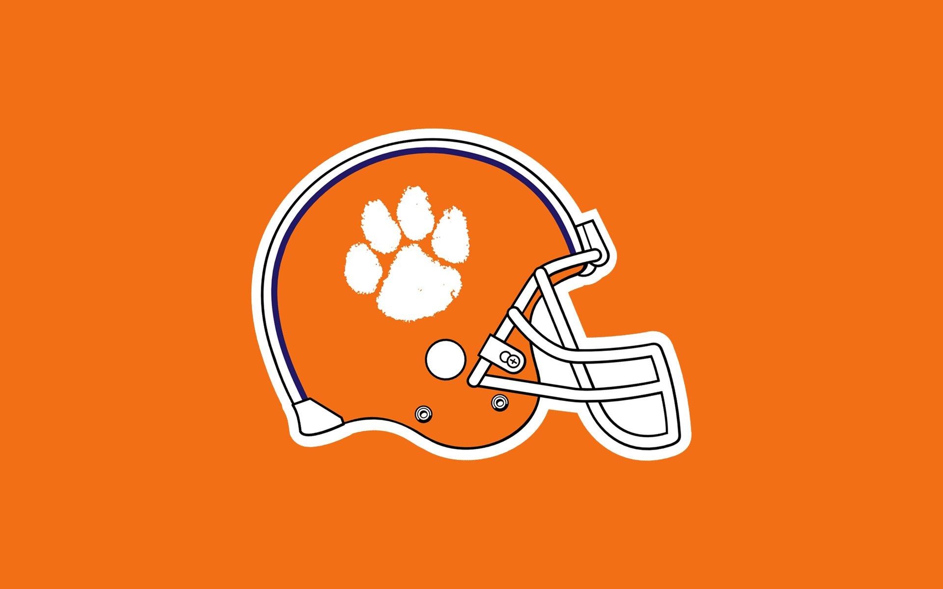 CLEMSON TIGERS college football wallpaper 1920x1200 593960 1920x1200