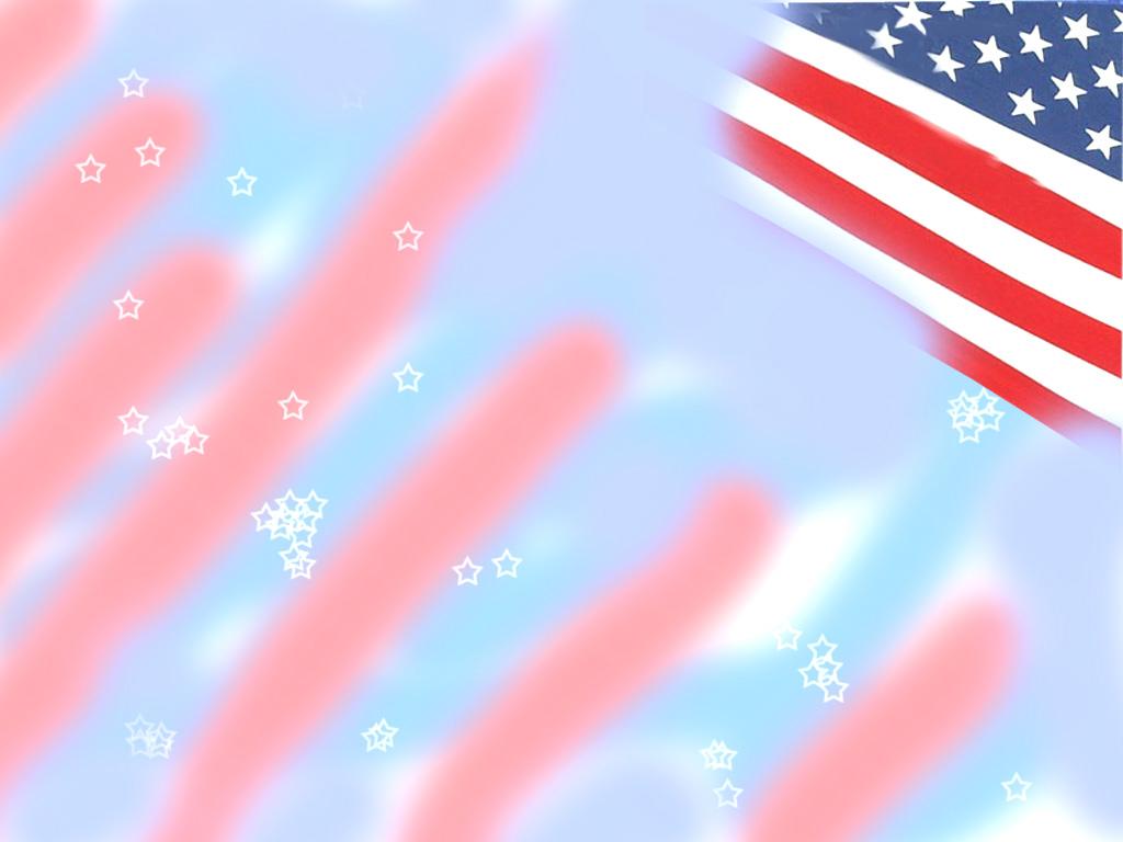 Patriotic Backgrounds for Powerpoint wallpaper Patriotic 1024x768