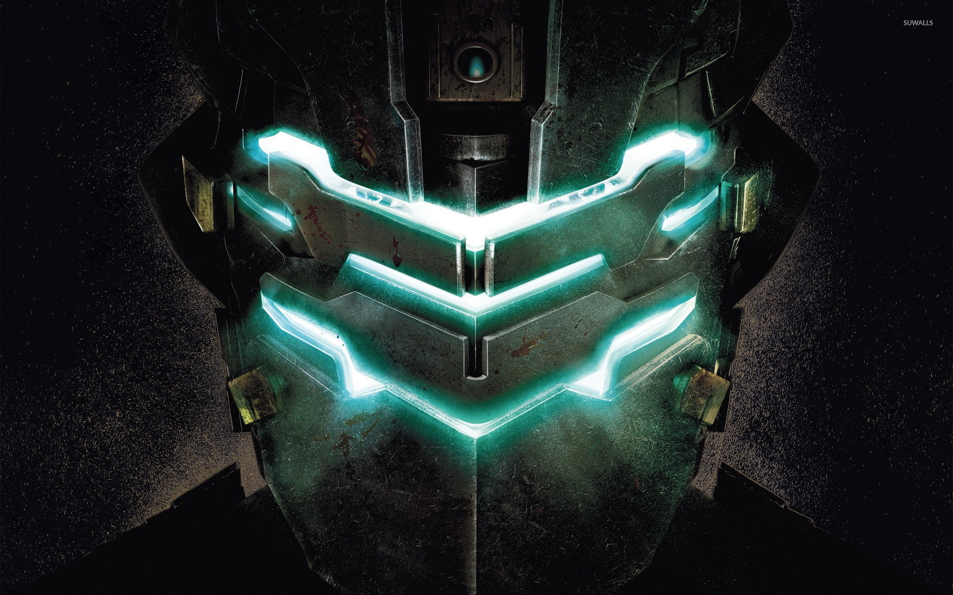 Dead Space 3 wallpaper   Game wallpapers   17780 1920x1200