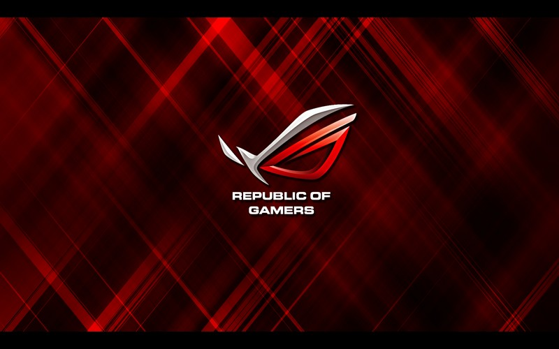 Page not found   Republic of Gamers 800x500
