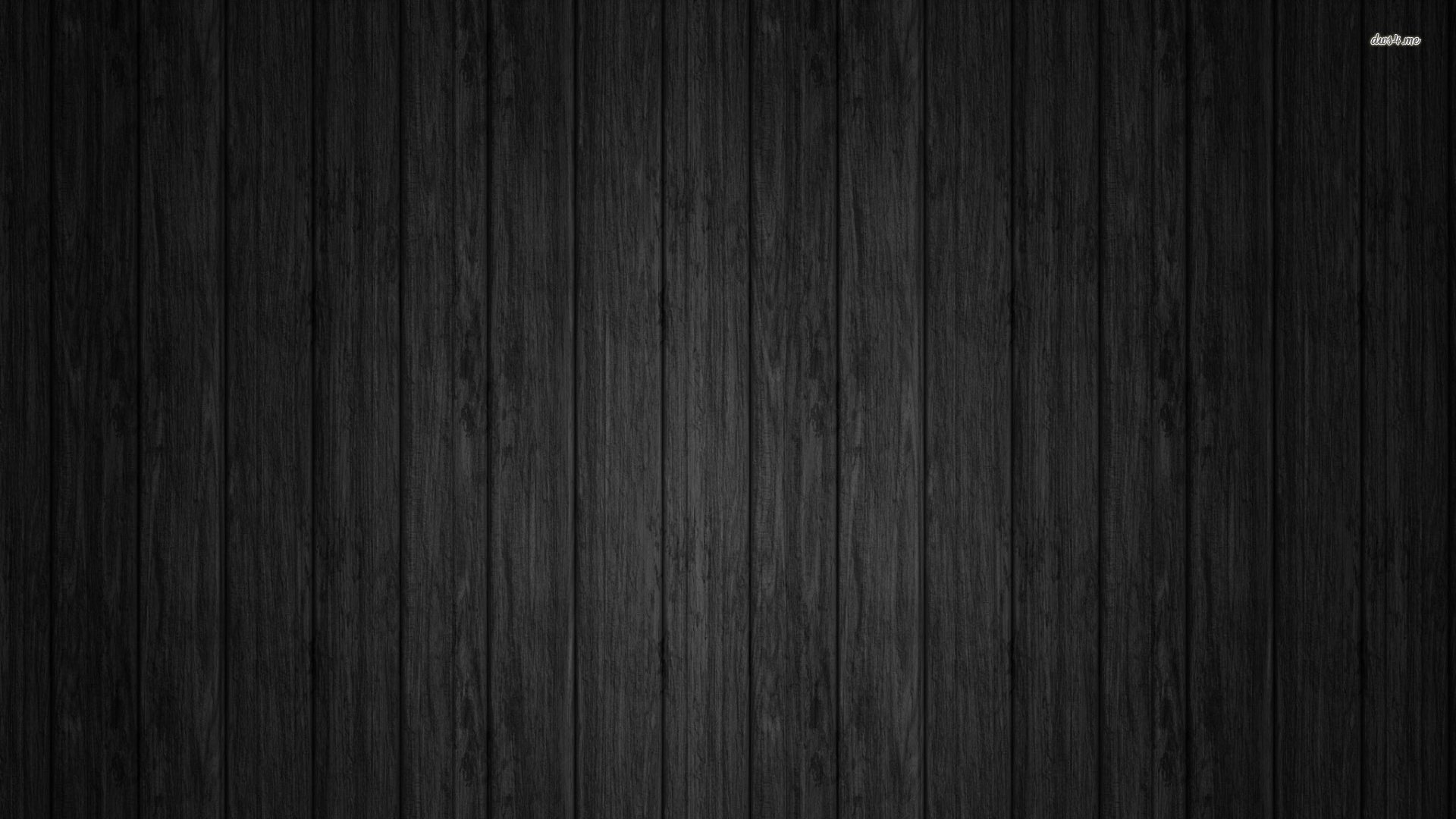 Wood Leather Wallpaper - WallpaperSafari