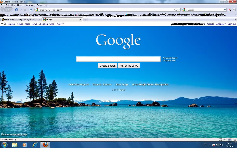 1440x900px Script to Change Desktop Wallpaper - WallpaperSafari