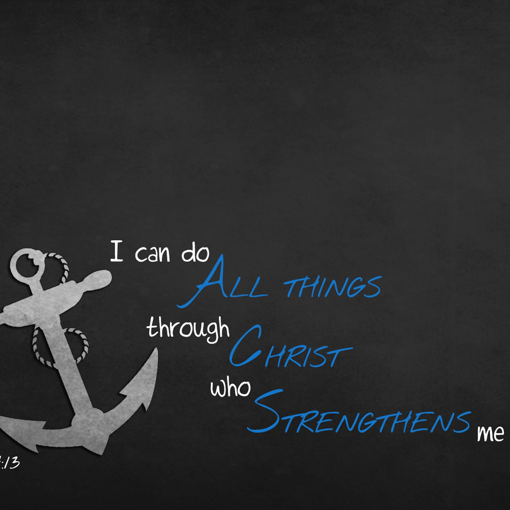 Anchors iPad Wallpaper Download iPhone Wallpapers iPad wallpapers 1024x1024