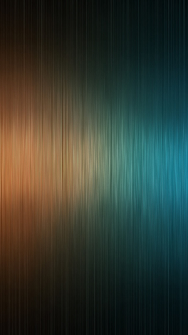 Cool Abstract Background iPhone 5s Wallpaper Download iPhone 640x1136
