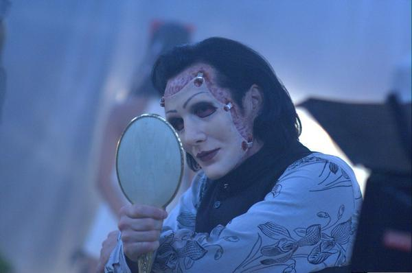 Repo The Genetic Opera images Pavi wallpaper and background photos 600x398