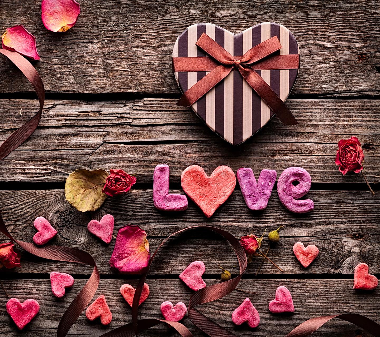 Love Wallpaper For Mobile Free Download | Wallpapers Background for Animated Love Wallpapers For Mobile Samsung  45jwn