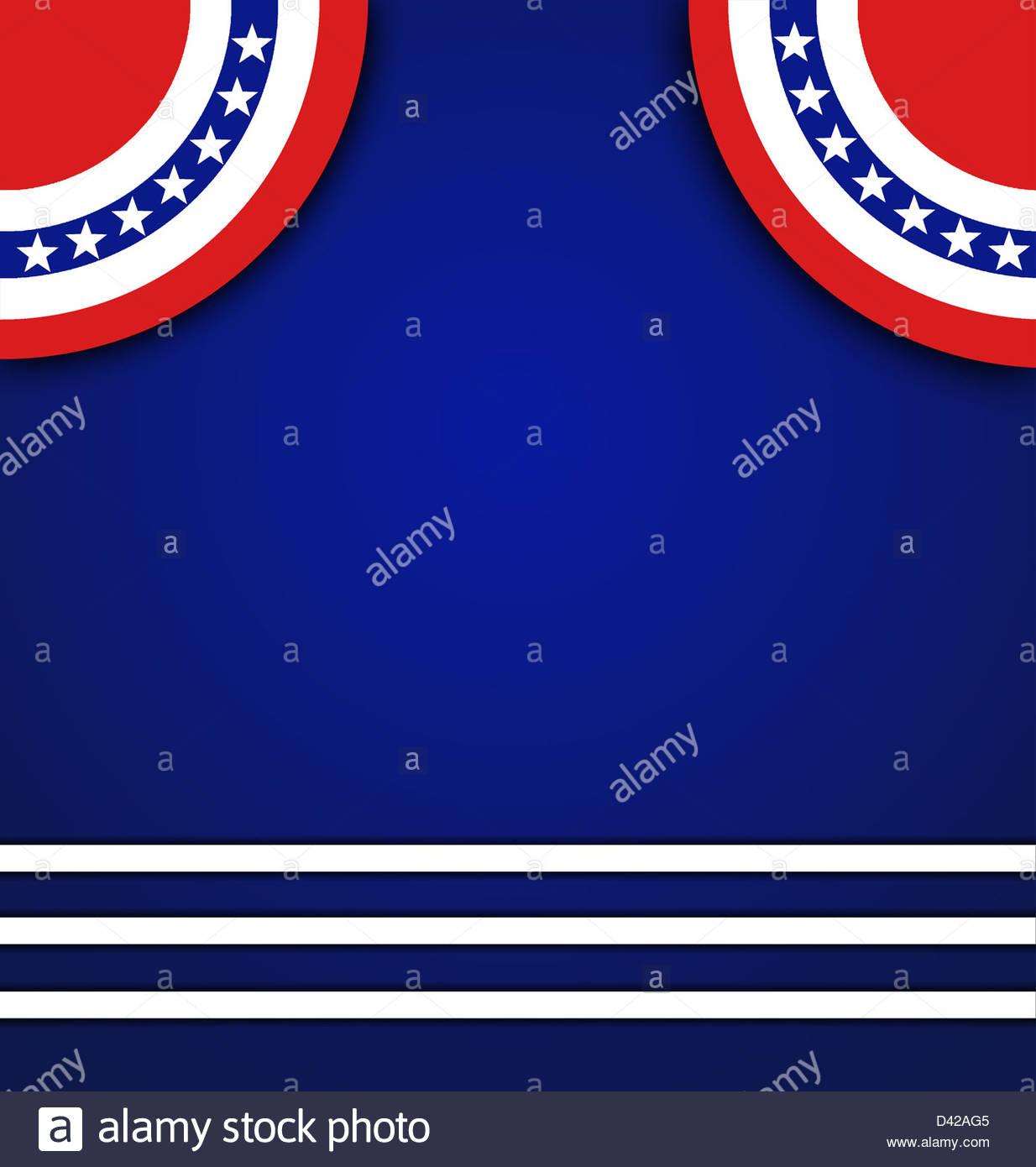 Campaign Background Stock Photo 54141925   Alamy 1234x1390
