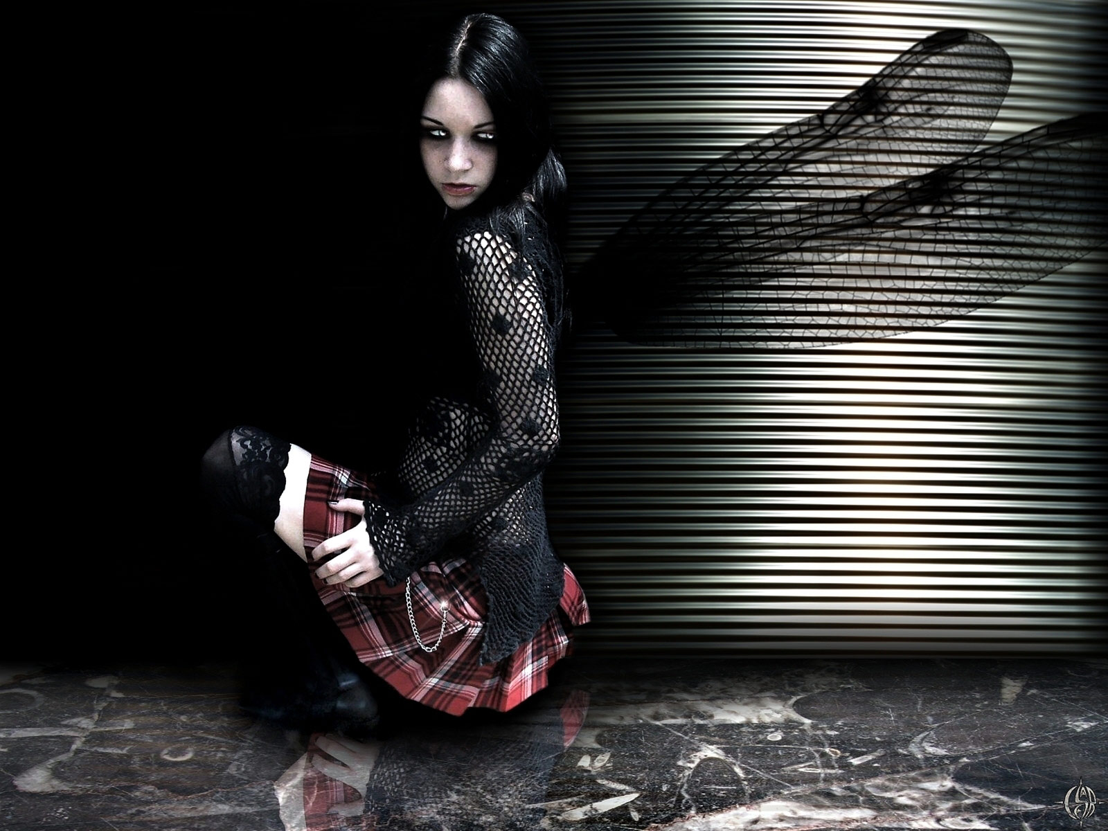 EMO Wallpapers HD HD Wallpapers Backgrounds Photos Pictures 1600x1200