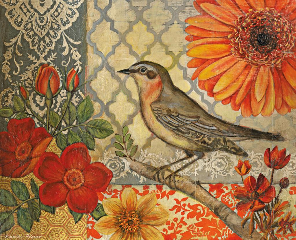 Lang Calendar Wallpaper : Lang calendars wallpaper wallpapersafari