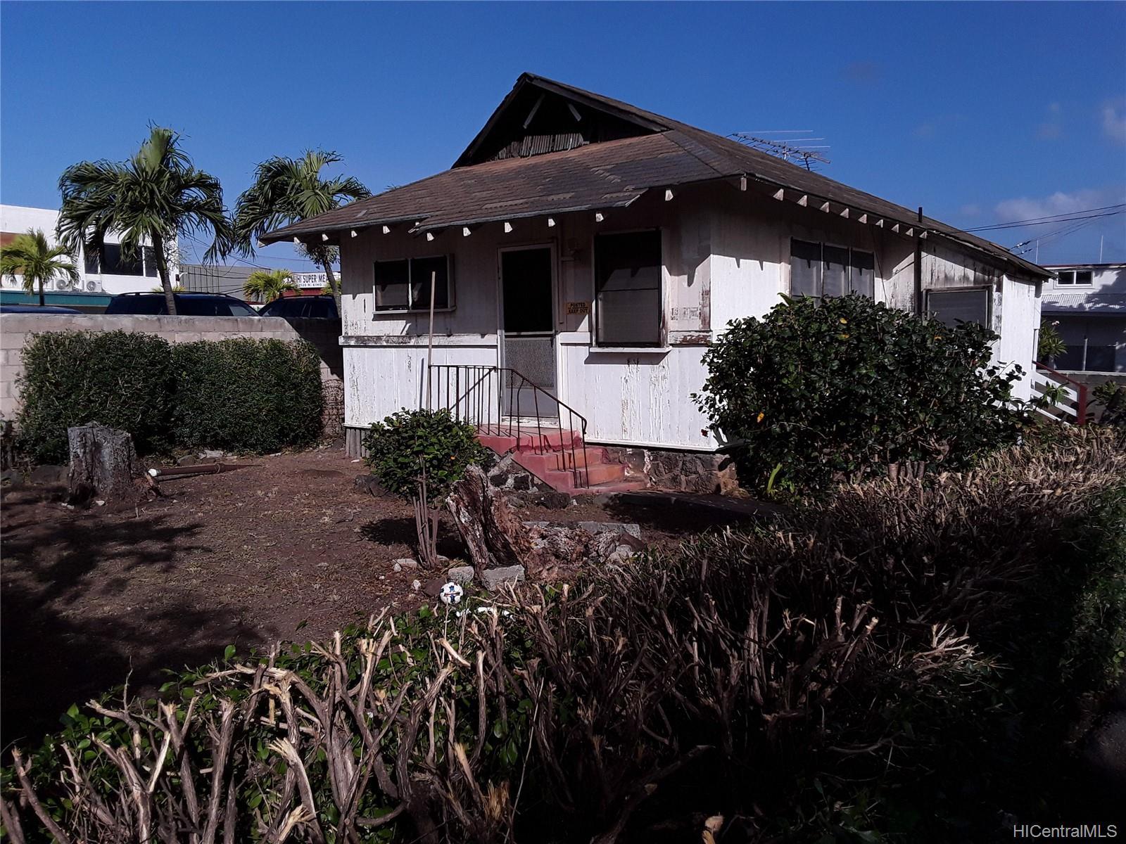 1030A Gulick Ave A Honolulu Hi 96819   Kalihi lower home 1600x1200