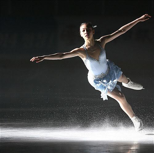 figure skating kim yu na 500x499