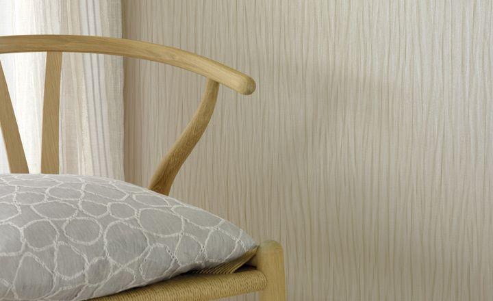 Impressions Wallpaper Collection source Villa Nova Wallpaper 720x440