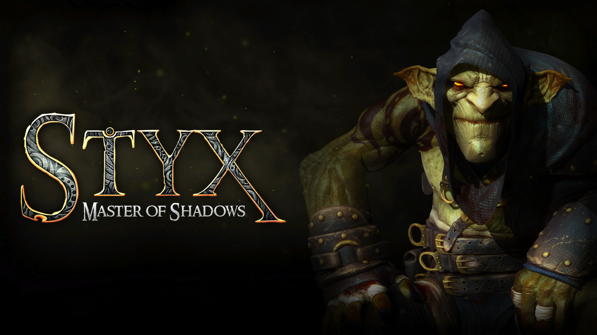 Styx Master of Shadows Review   A Great Game Lurking in the Shadows 1920x1080