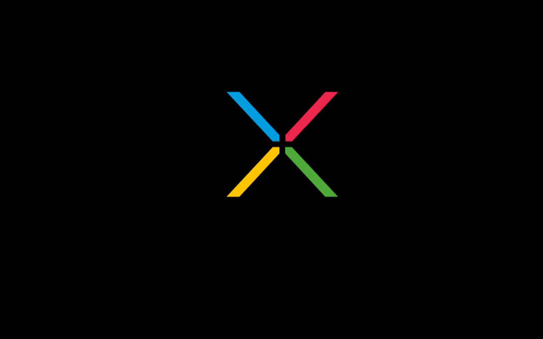 Download Description Nexus Logo Wallpaper is a hi res Wallpaper 1440x900
