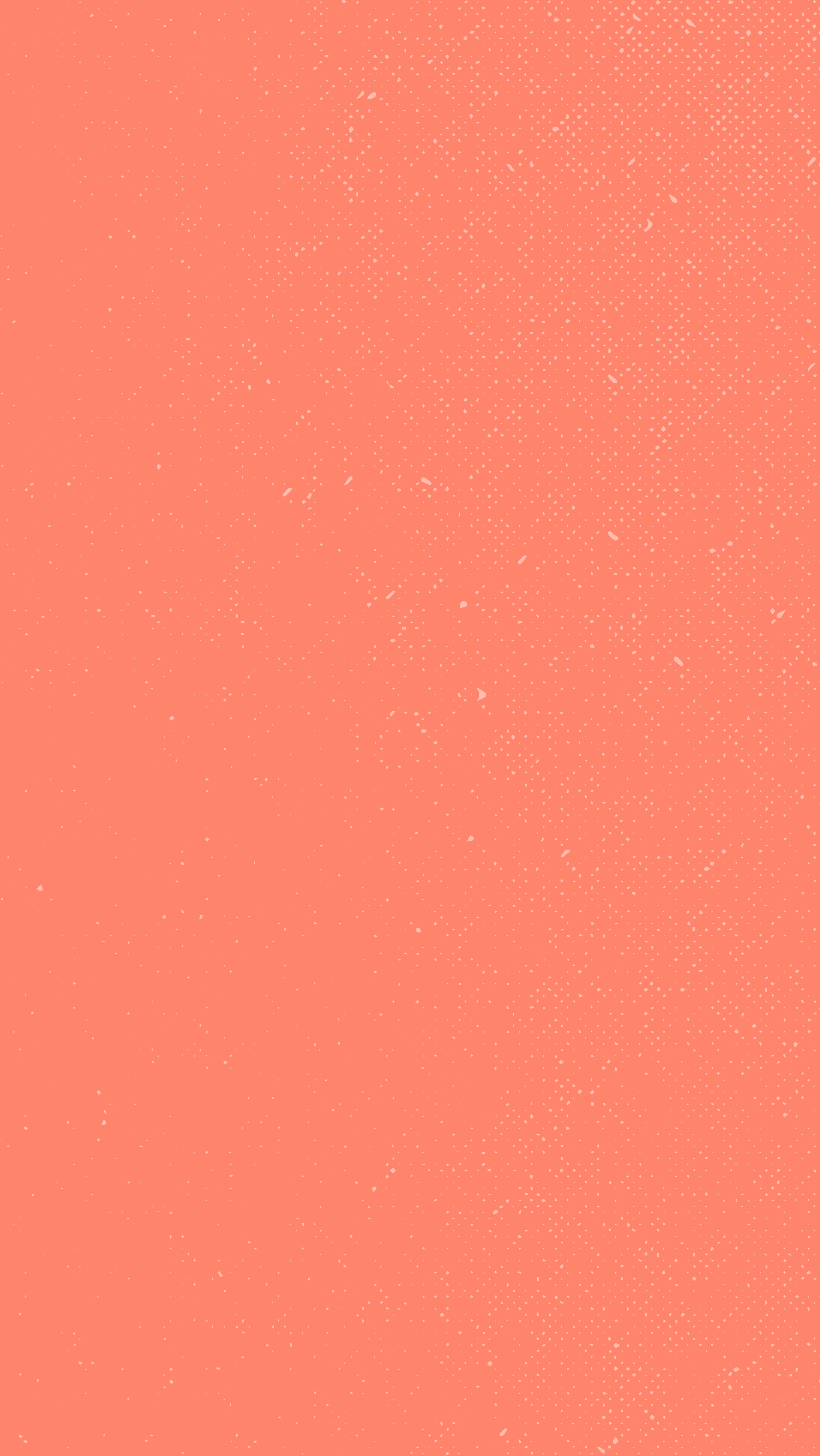Watch - Color coral wallpaper video