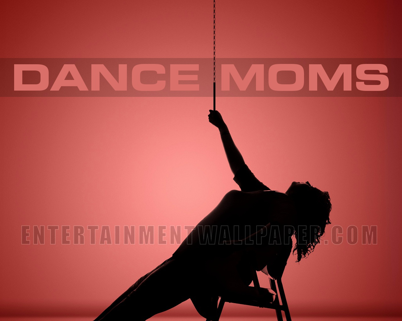dance moms wallpaper 20036672 size 1280x1024 more dance moms wallpaper 1280x1024