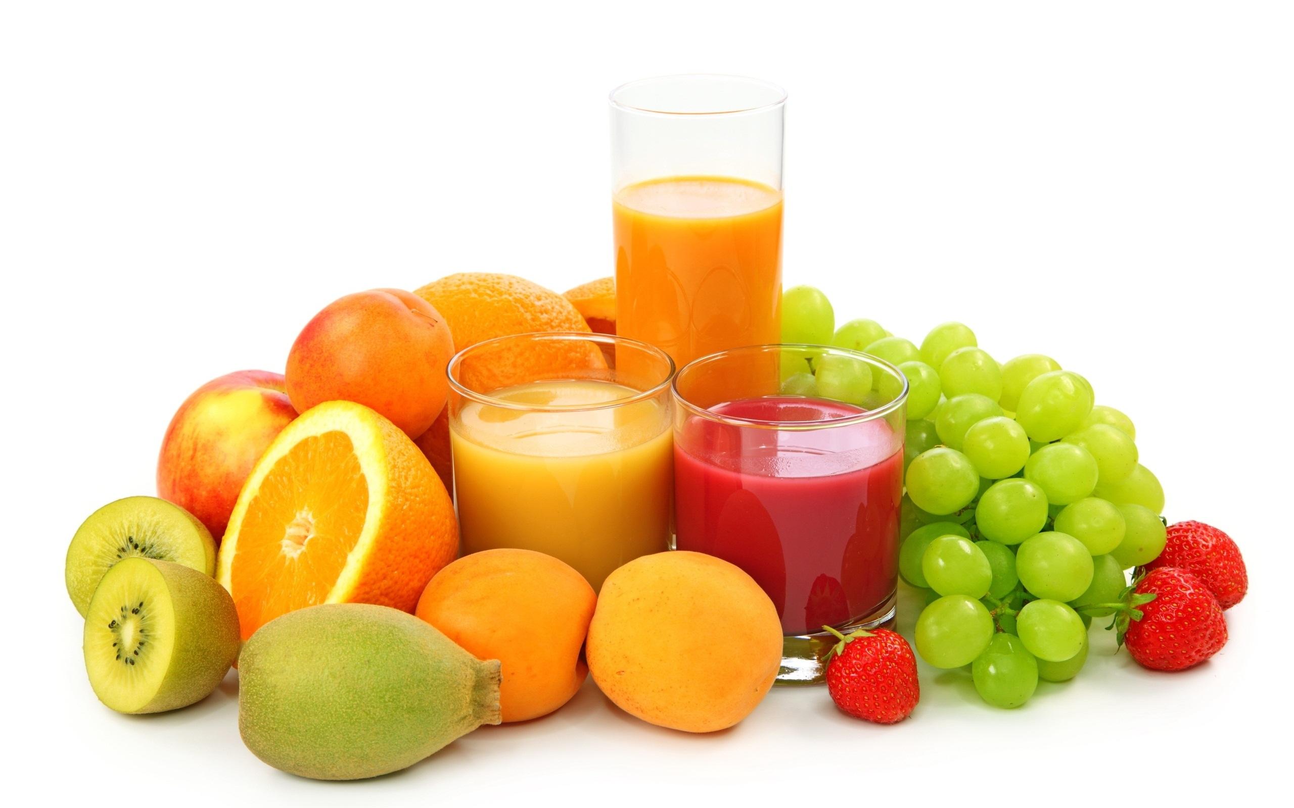 Or orange fruit hd wallpaper - Fruits Wallpapers Hd Fresh Fruits Hd Wallpapers Free Hd Wallpapers