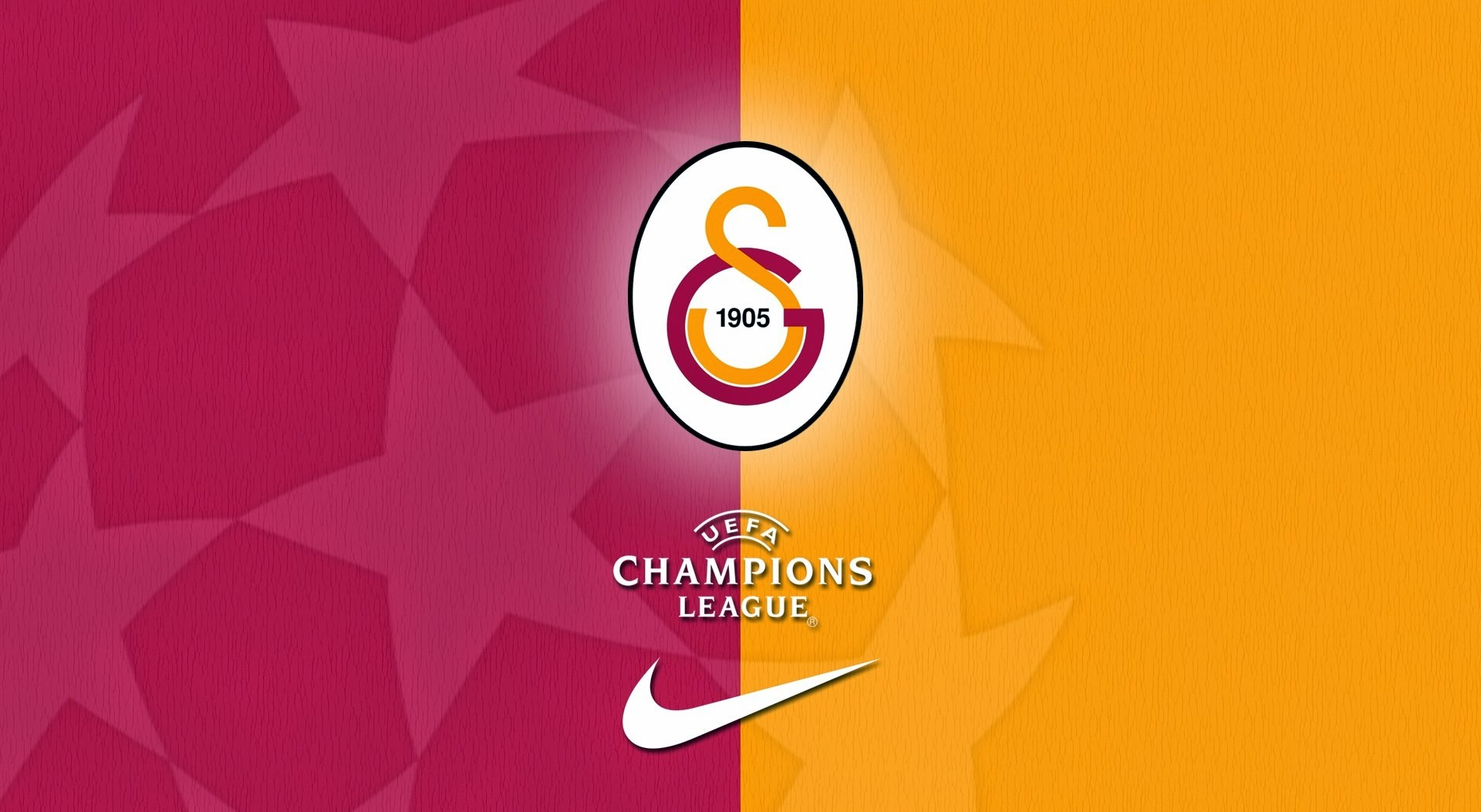 Download Galatasaray Wallpapers in HD For Desktop or Gadget 1920x1053