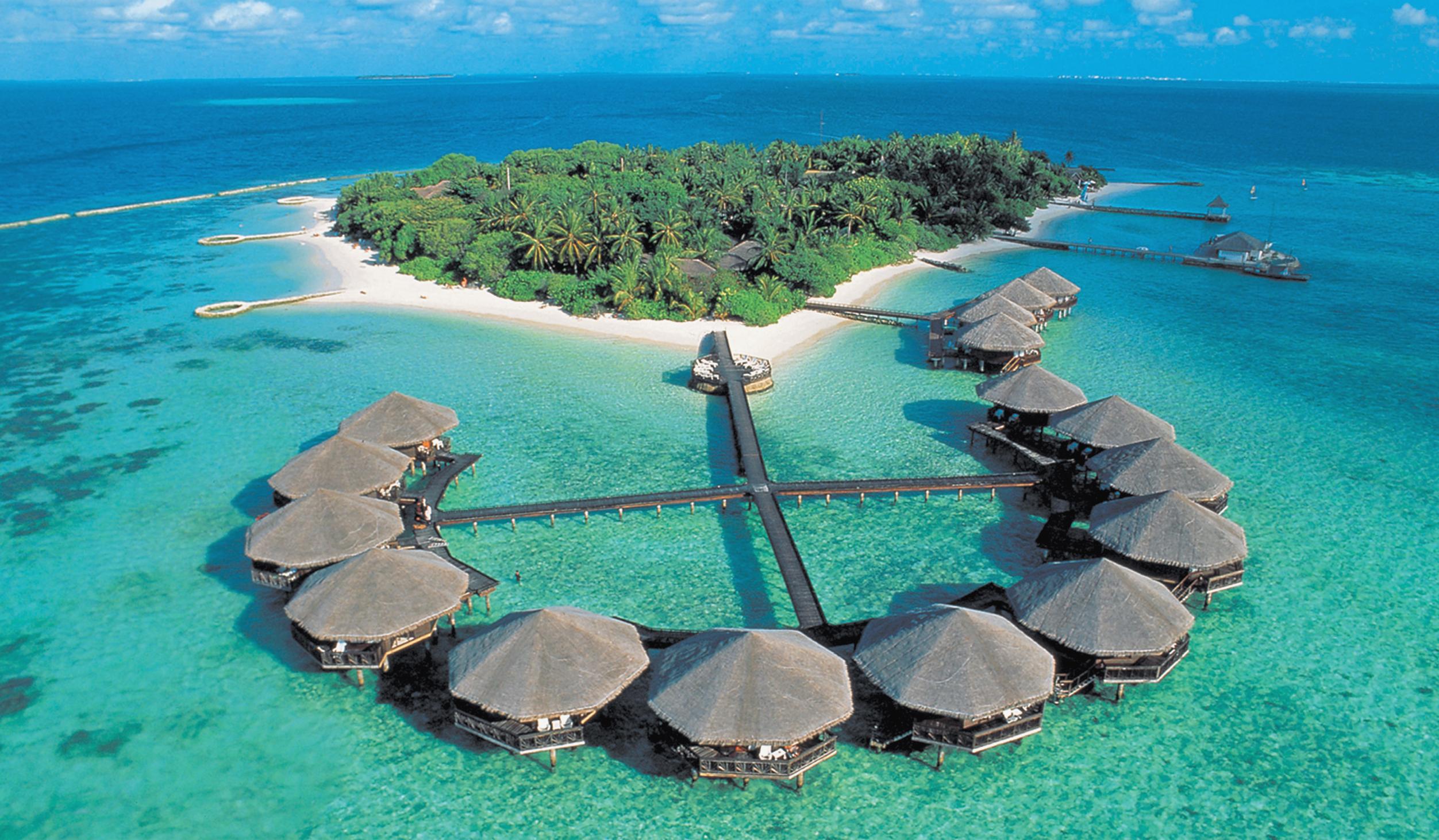 Maldives Island Desktop Backgrounds   Free Maldives Island Desktop ...