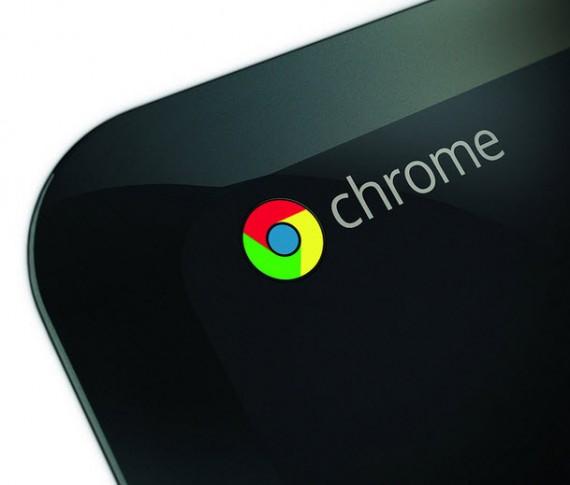 HP PAVILION CHROMEBOOK 14 HP Pavilion Chromebook 14 PriceHP Pavilion 570x485