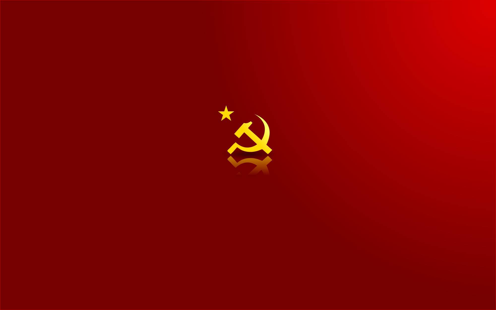 Communism Soviet 20001250 Wallpaper 623224 2000x1250