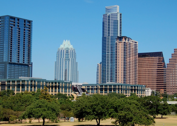 Real Estate Luxe Life Texas Texas Luxury 700x500