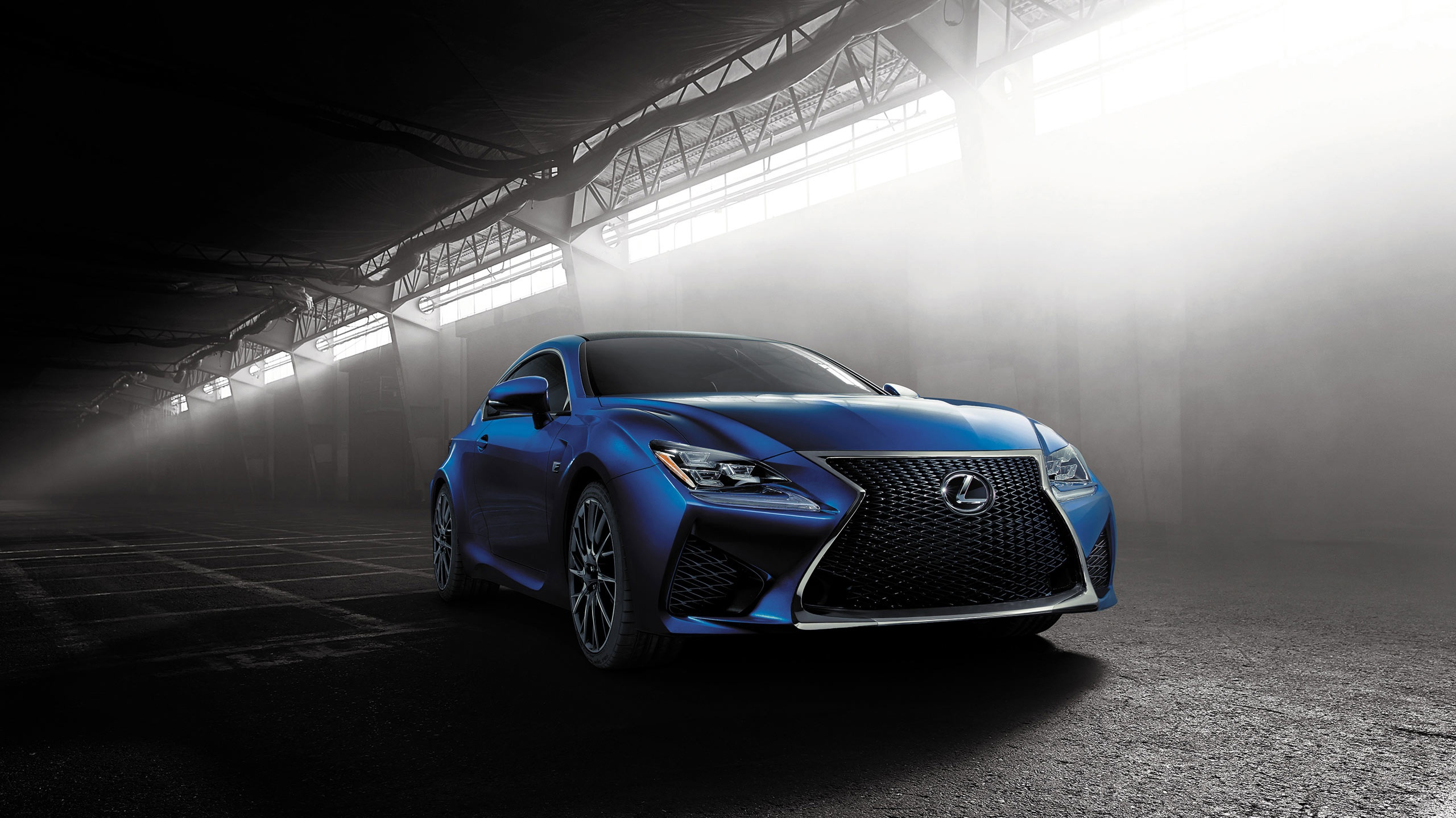 Lexus Wallpaper 2560 X 1440 2560x1440