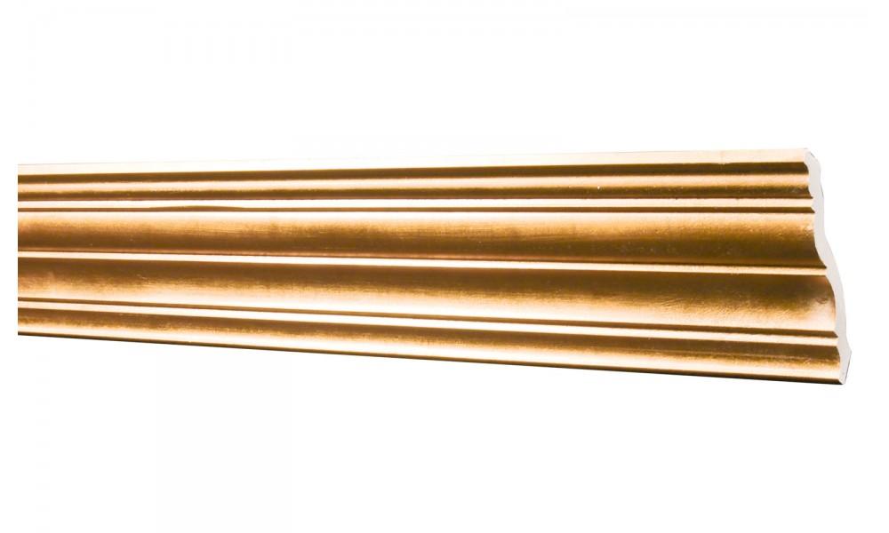 GF 62 Crown Molding 1000x600