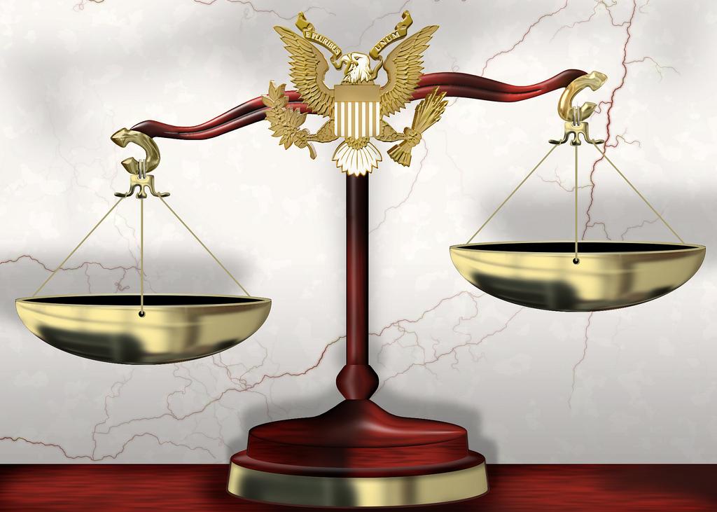 [39+] Scales of Justice Wallpaper on WallpaperSafari
