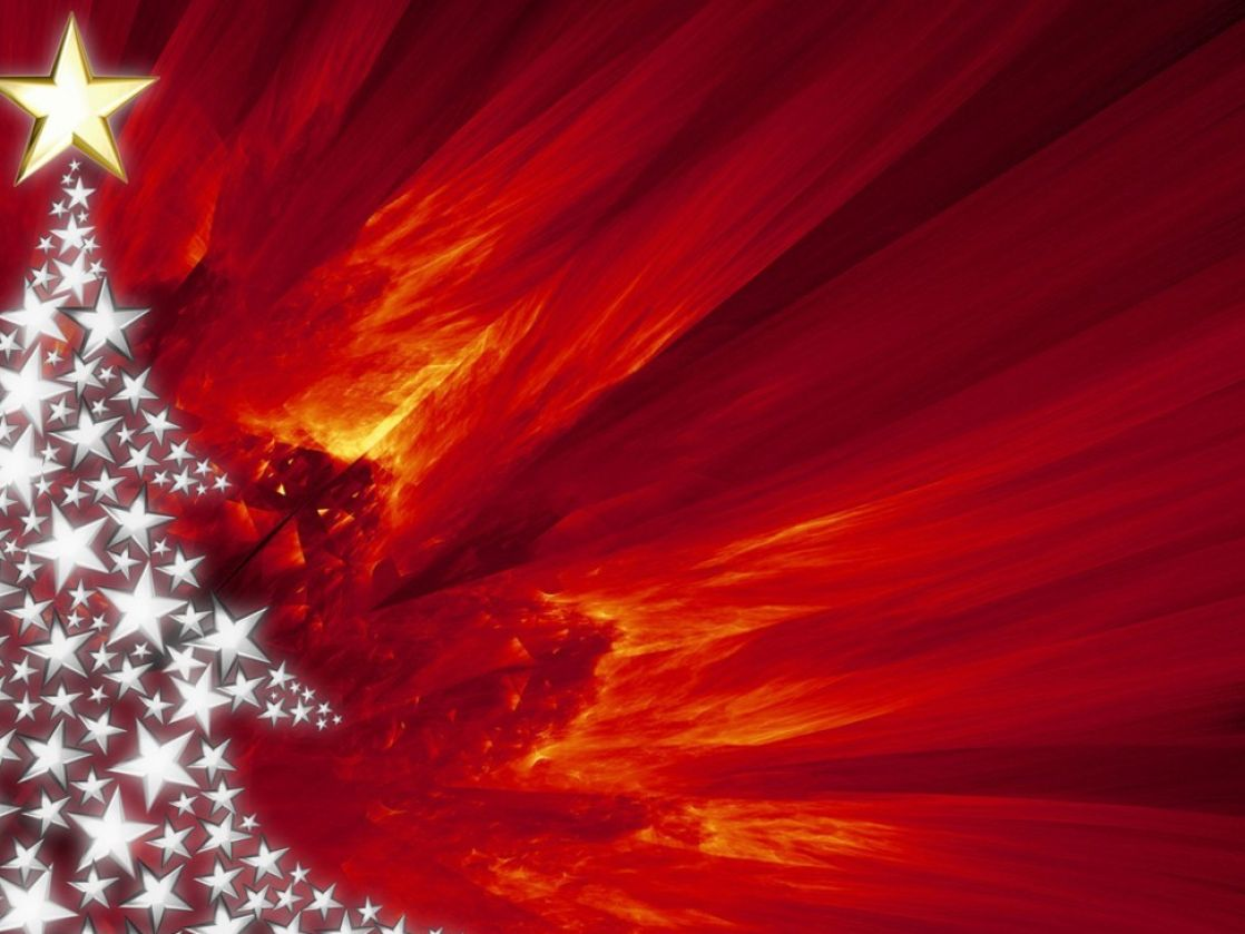 Religious christmas wallpaper pictures 3 1118x839