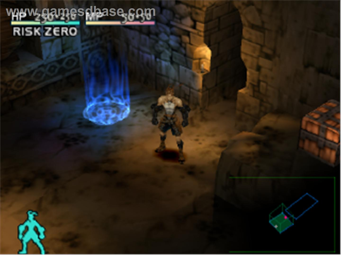 Vagrant Story Images Crazy Gallery 1440x1080