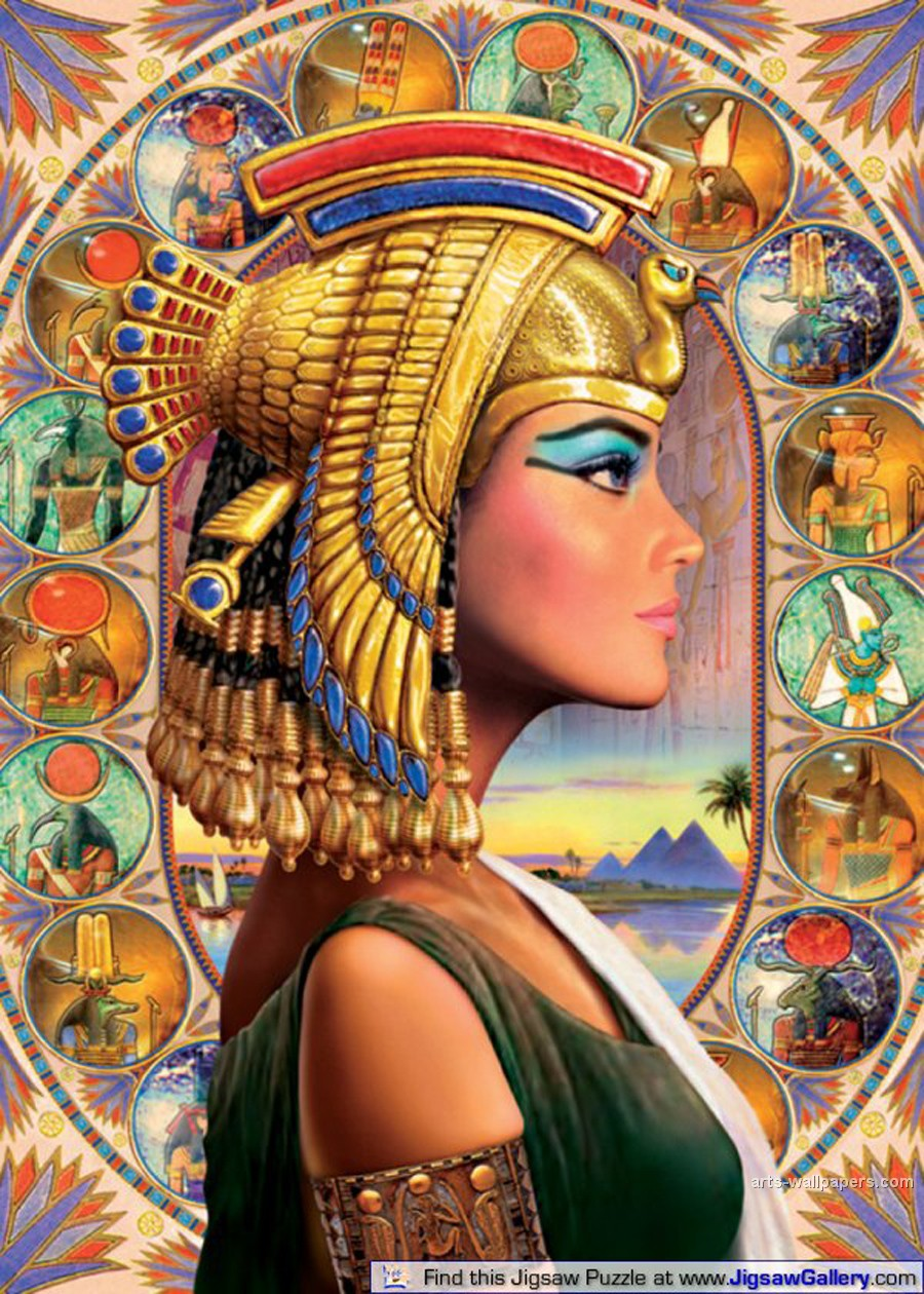 Ing's Peace Poem Translated into Arabic And Egyptian Art ... |Egyptian Art Paintings