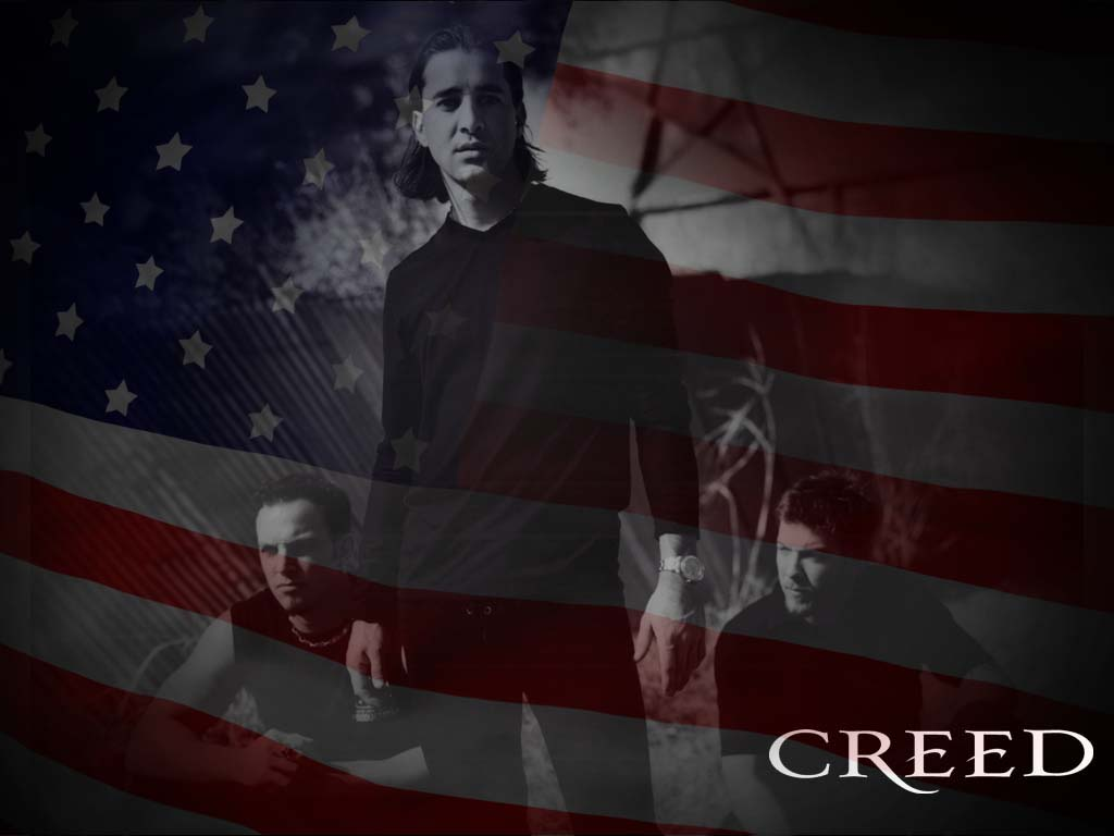 Creed images Creed HD wallpaper and background photos 64112 1024x768